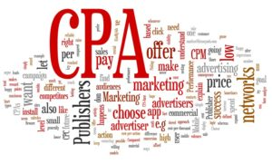 Requirement for CPA Exam
