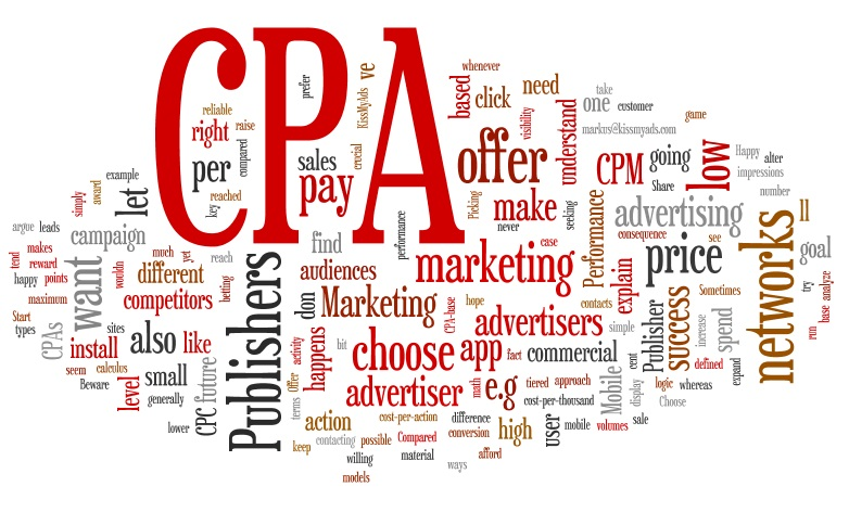 How to become a CPA in 6 easy steps!